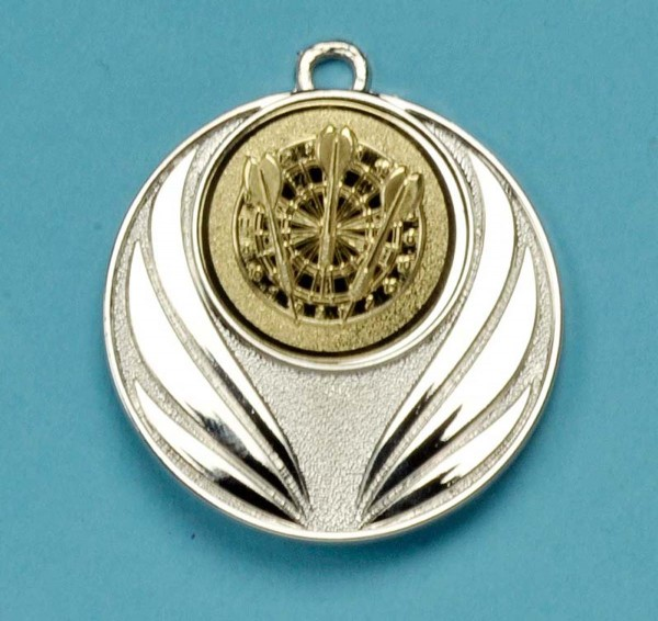Medaille DIANA